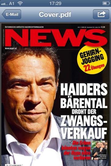 haider_news